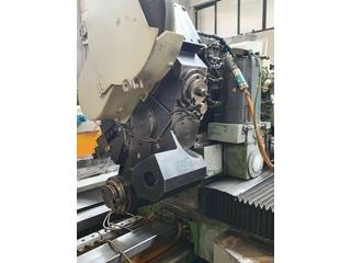 Токарный станок INNSE TPFR 90 x 6000 CNC Y-12