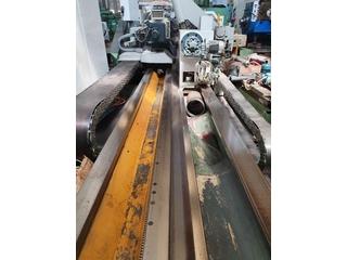 Токарный станок INNSE TPFR 90 x 6000 CNC Y-13