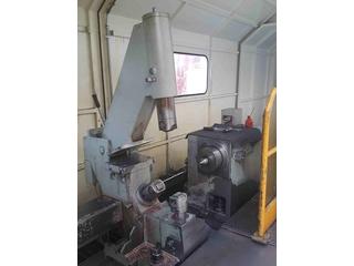 Токарный станок INNSE TPFR 90 x 6000 CNC Y-5