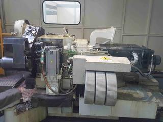 Токарный станок INNSE TPFR 90 x 6000 CNC Y-7