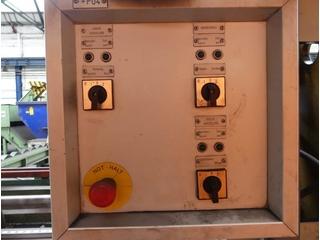 Irle TLB 1100 Глубокого сверления отверстий-10