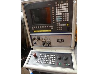 Irle TLB 1100 Глубокого сверления отверстий-1