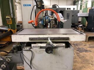 Ixion TL 1000 CNC.1 Глубокого сверления отверстий-2