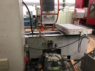Ixion TL 1000 CNC.1 Глубокого сверления отверстий-6