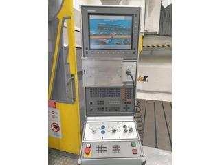 Фрезерный станок Jobs LinX Compact 5 Axis-2