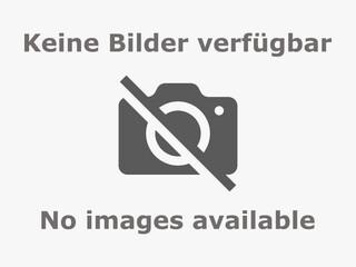 Фрезерный станок Wissner Witec 6020, Г.  2012-0