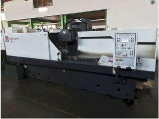 Шлифовальный станок Lodi RTM 150.50 CN-0