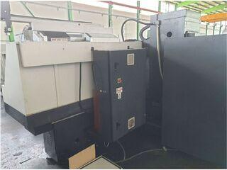 Шлифовальный станок Lodi RTM 150.50 CN-9