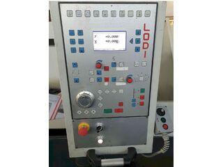 Шлифовальный станок Lodi RTM 150.50 CN-1