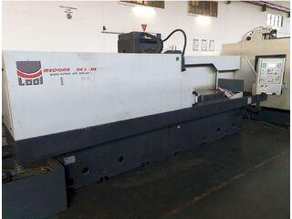 Шлифовальный станок Lodi RTM 150.50 CN-2