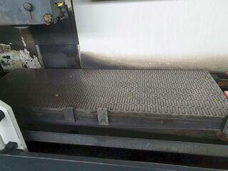 Шлифовальный станок Lodi RTM 150.50 CN-3