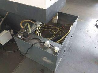 Шлифовальный станок Lodi RTM 150.50 CN-6