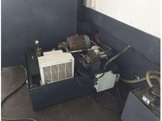 Шлифовальный станок Lodi RTM 150.50 CN-7