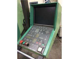 Фрезерный станок Maho 700 S-5