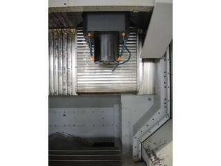Фрезерный станок Makino F9-3