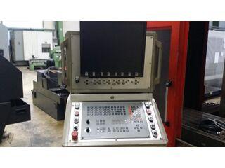 Фрезерный станок Matec 30 HV, Г.  2000-3