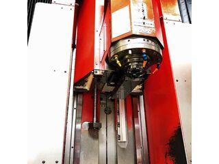 Фрезерный станок Matec 30 HV, Г.  2000-5