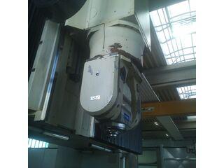 Matec 30 P портальные фрезерные станки-3