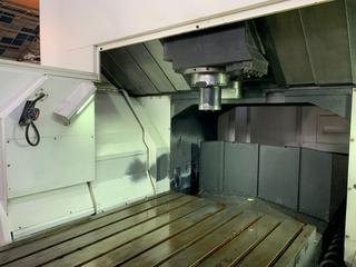 Фрезерный станок Mazak FJV 60 / 160 II-4