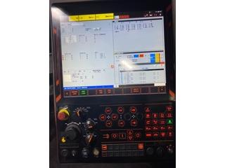 Фрезерный станок Mazak HCN 6000-7