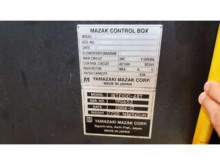Токарный станок Mazak Integrex 100 IV ST-14