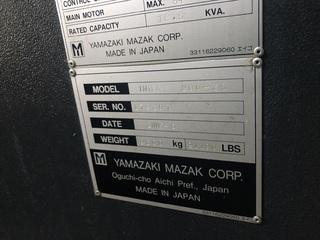 Токарный станок Mazak Integrex 200 III S-8