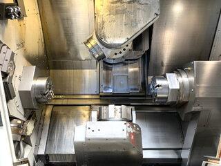 Токарный станок Mazak Integrex 200 IV ST - 1.000-3