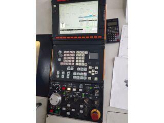 Токарный станок Mazak Integrex 200 reitstock-4