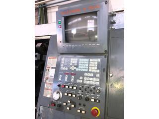 Токарный станок Mazak SQT 18 MS-5