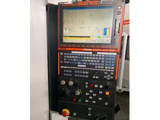 Фрезерный станок MAZAK Variaxis 500-5x II-4