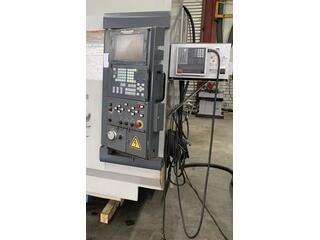 Фрезерный станок Mazak VTC 200 B , Г.  2000-3