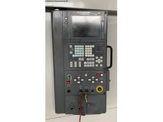 Фрезерный станок Mazak VTC 200 C-5