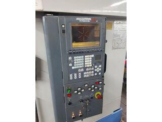 Фрезерный станок Mazak VTC 300, Г.  2000-5