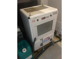 Фрезерный станок Mikron HPM 1200 HD-8