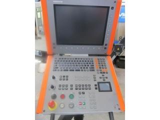 Фрезерный станок Mikron HPM 1350 U-1