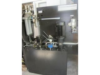 Фрезерный станок Mikron HPM 1350 U-8