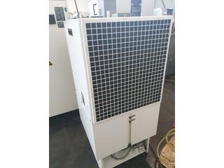 Фрезерный станок Mikron HSM 800-6