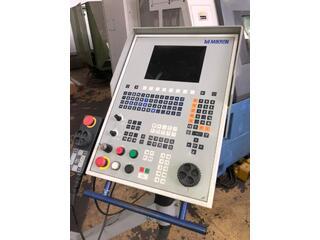 Фрезерный станок Mikron UCP 710-6