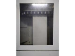 Фрезерный станок Mikron VCP 1000-2