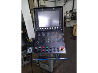 Фрезерный станок Mikron VCP 1000-4