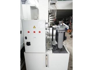 Фрезерный станок Mikron UCP 600-9