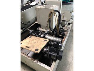 Mitsubishi FX30K Wire EDM-3