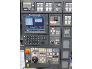Токарный станок Mori Seiki MT 2500 / 1500 SZ-2