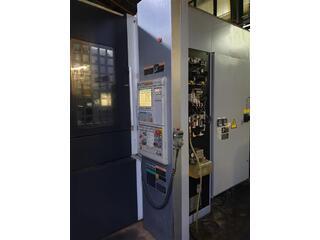 Фрезерный станок Mori Seiki NHX 5000-4