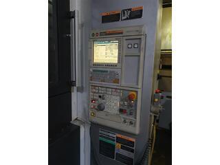 Фрезерный станок Mori Seiki NHX 5000-5