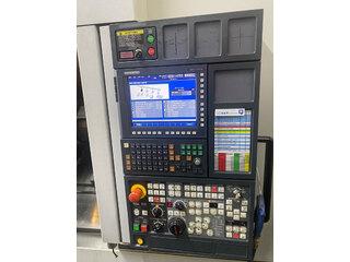 Токарный станок Mori Seiki NL 2500 SMC  700-1