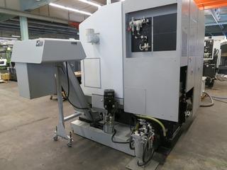 Токарный станок Mori Seiki NL 3000 Y-5