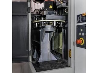 Фрезерный станок Mori Seiki NMV 5000 DCG-9