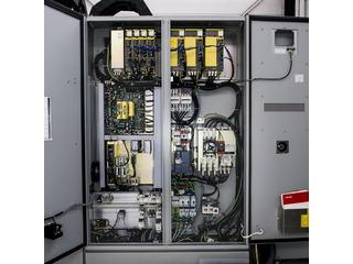 Фрезерный станок Mori Seiki NMV 5000 DCG-6