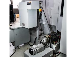 Фрезерный станок Mori Seiki NMV 5000 DCG-7